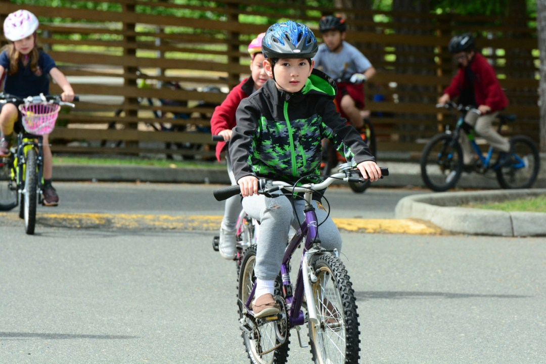 Bike to School week nanaimo-11