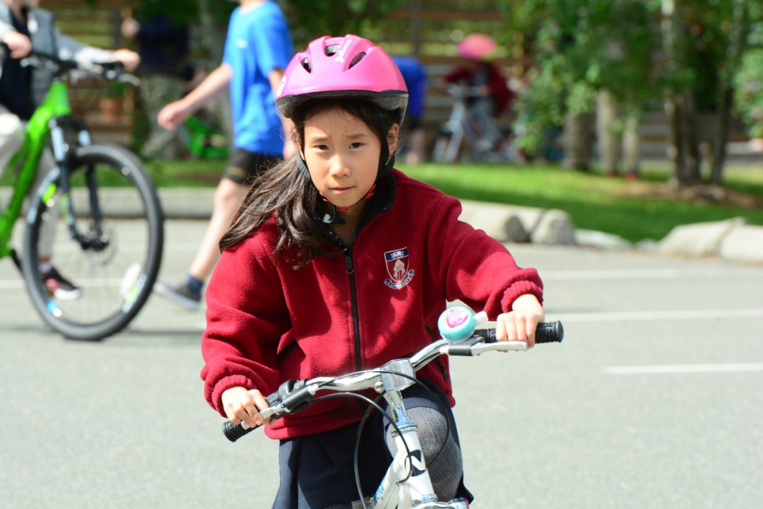 Bike to School week nanaimo-17