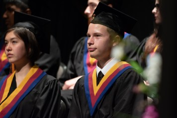Gr 12 Grad ceremony photos by Hutch-11