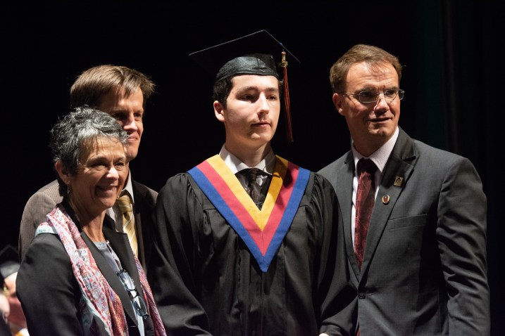 Gr 12 Grad ceremony photos by Hutch-62