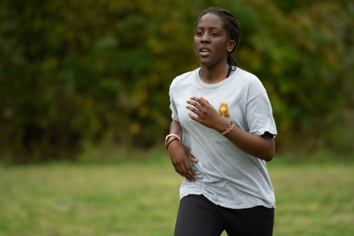 ags cross country-14