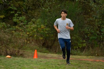 ags cross country-15