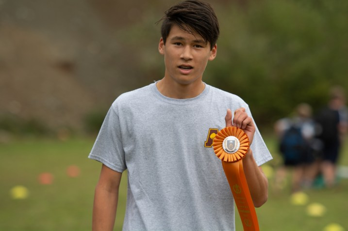 ags cross country-20