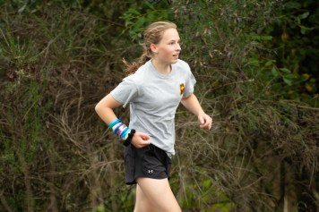 ags cross country-3