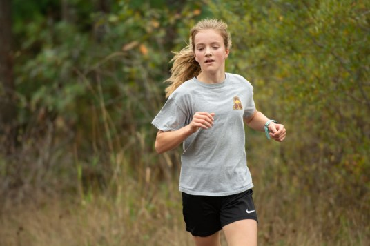ags cross country-4