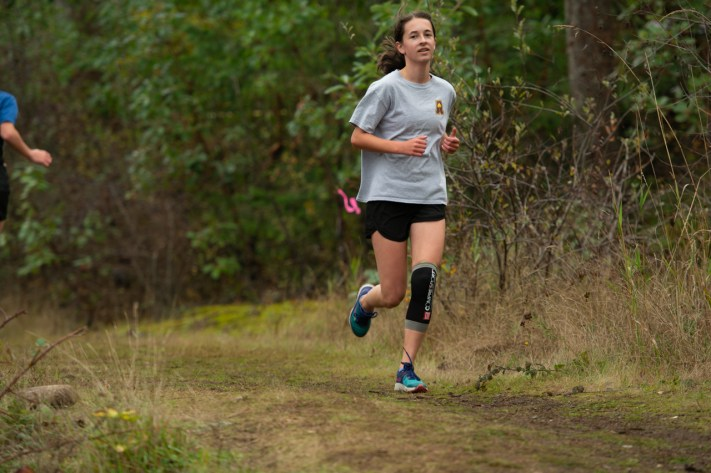 ags cross country-7