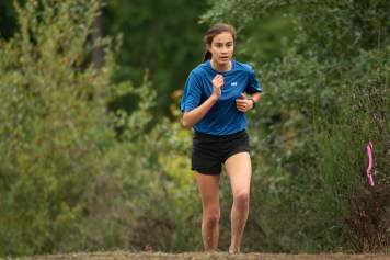 ags cross country-8