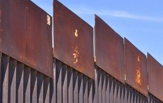 Estados_Unidos_no_necesita_un_muro_mas_alto