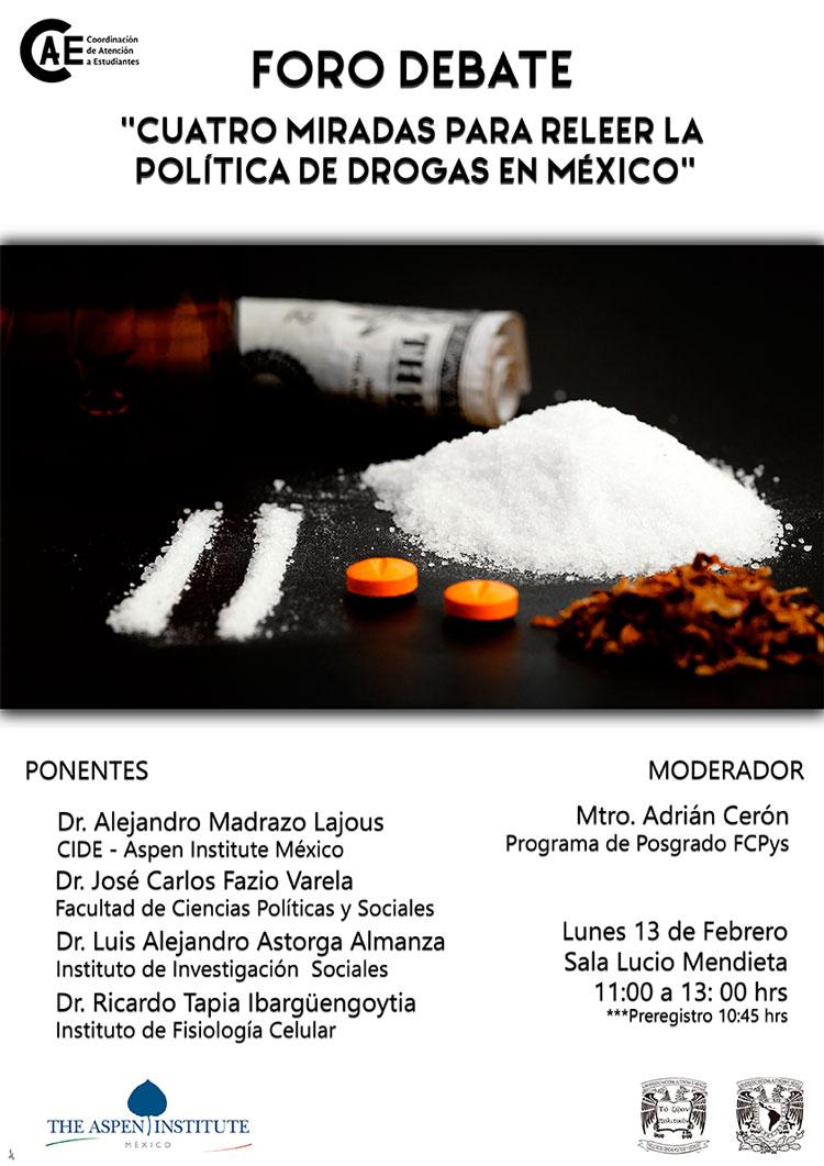 Foro-Debate-Cuatro-PD