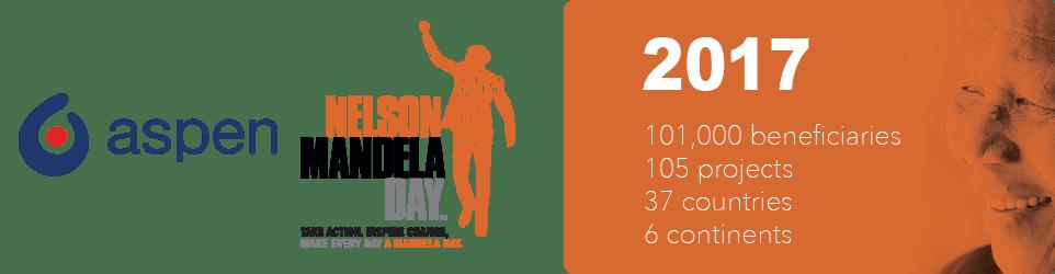 Mandela_Day_2017-08