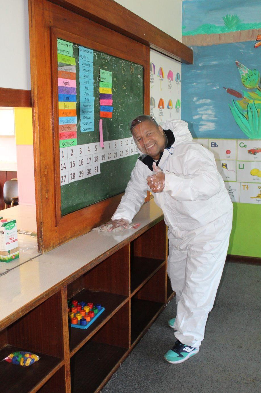 Mandela-Day-11-e1597756769279
