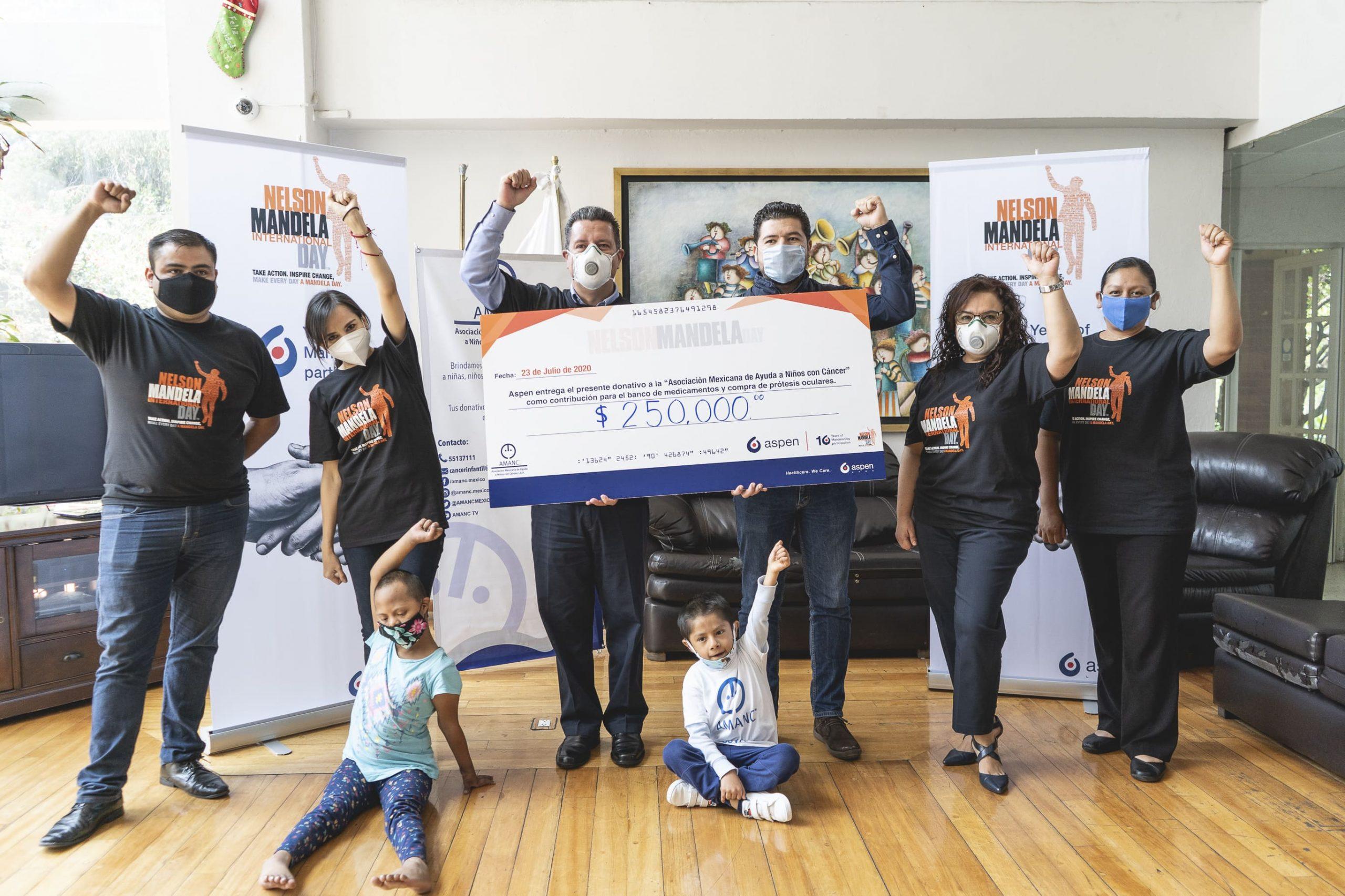 Celebrating-the-donation-scaled