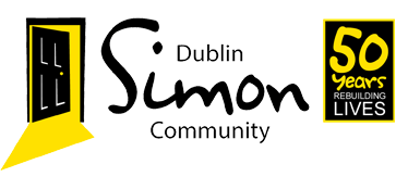 Dublin-Simon-Community-logo-50-3