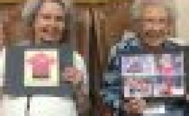 Adult Day Care Provo Ut Aspen Senior Center