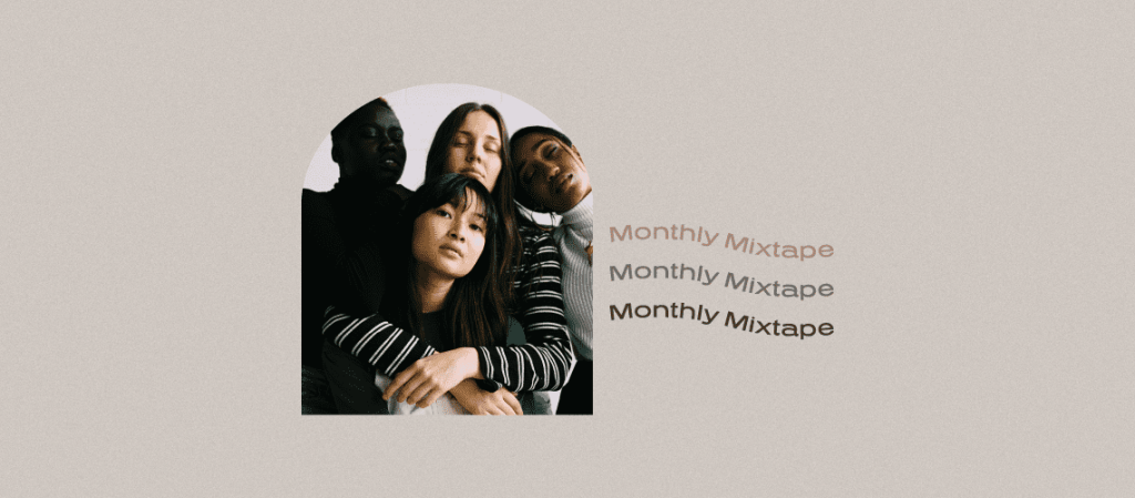 march-magic-monthly-mixtape