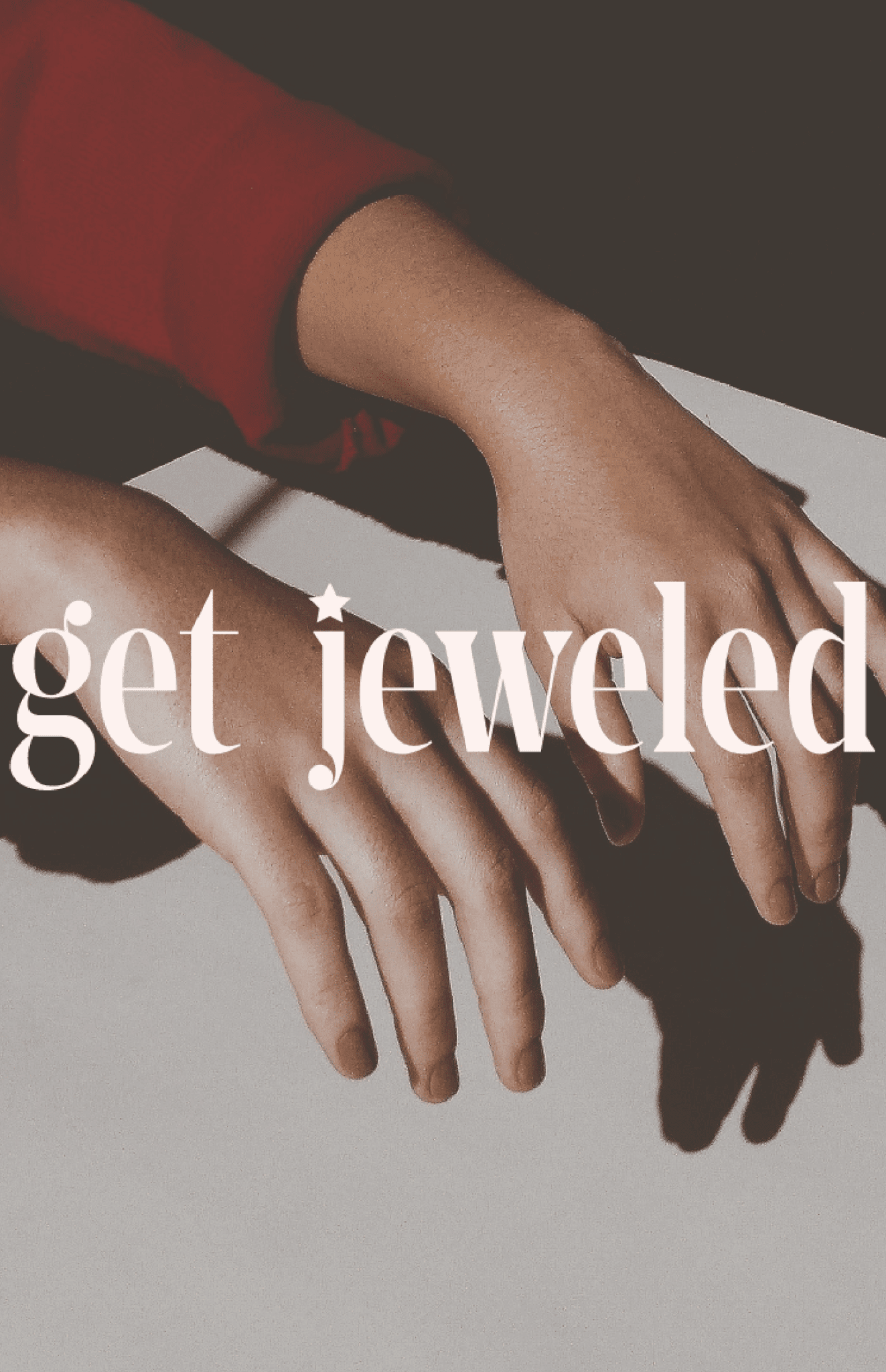 Get Jeweled-Aspen-Theory-06