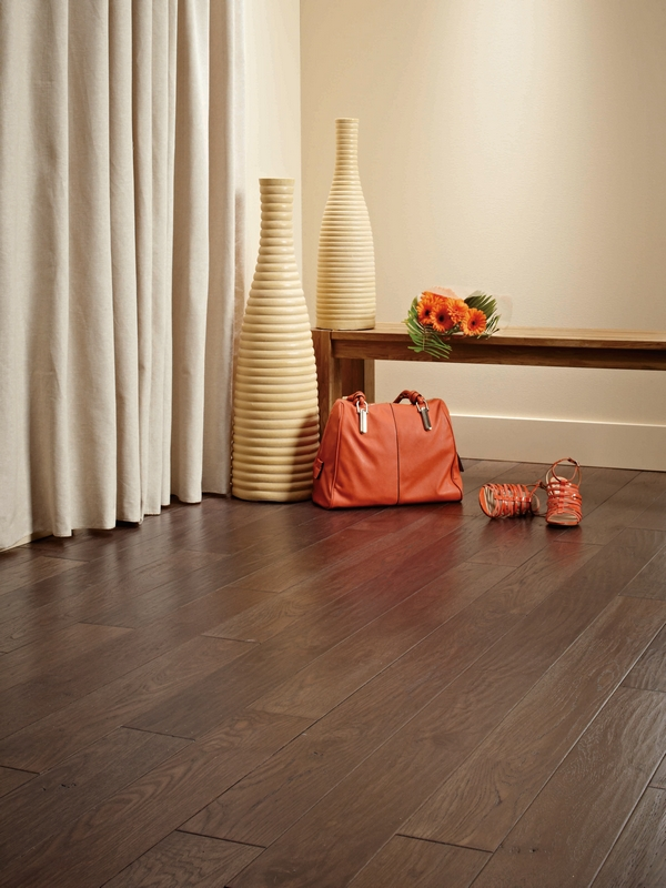 OUR GALLERY  Aspen Wood Floors