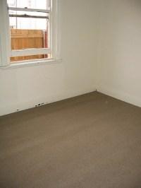 Popular Flooring Solutions For The Environmentally ...