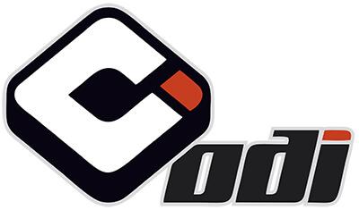 Image result for ODI GRIPS LOGO