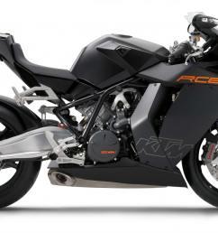 38231 1190 rc8 black 38233 1190 rc8 carbon 38234 1190 rc8 carbon rear 38235 1190 rc8 cockpit 38237 1190 rc8 ergonomics 2 [ 2048 x 1111 Pixel ]