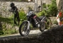 More Photos of the Husqvarna TR 650 Strada & Terra thumbs husqvarna tr 650 strada outdoor 08