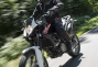 More Photos of the Husqvarna TR 650 Strada & Terra thumbs husqvarna tr 650 strada outdoor 09