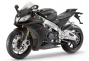 Photos: The 2013 Aprilia RSV4 R ABS in Matte Black Hi Res thumbs 2013 aprilia rsv r abs 16