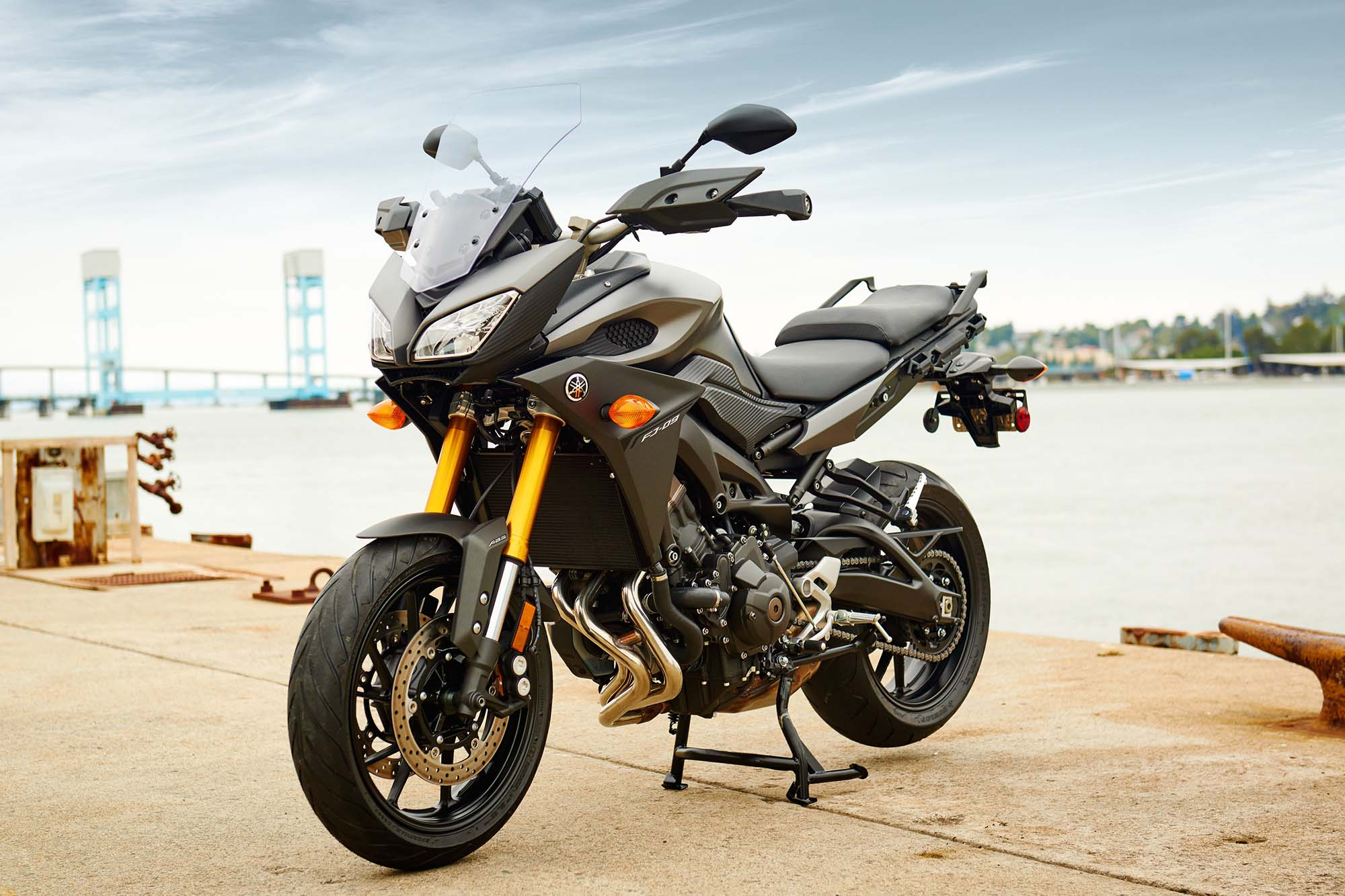 hight resolution of yamaha mt08 schematic diagram