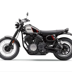 Yamaha Xs650 Bobber Wiring Diagram Sequence Alternate Flow Example Triumph, Wiring, Get Free ...