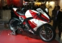 Bimota BB2   Where Retro Meets the BMW S1000RR  thumbs bimota bb2 eicma sak art design 04