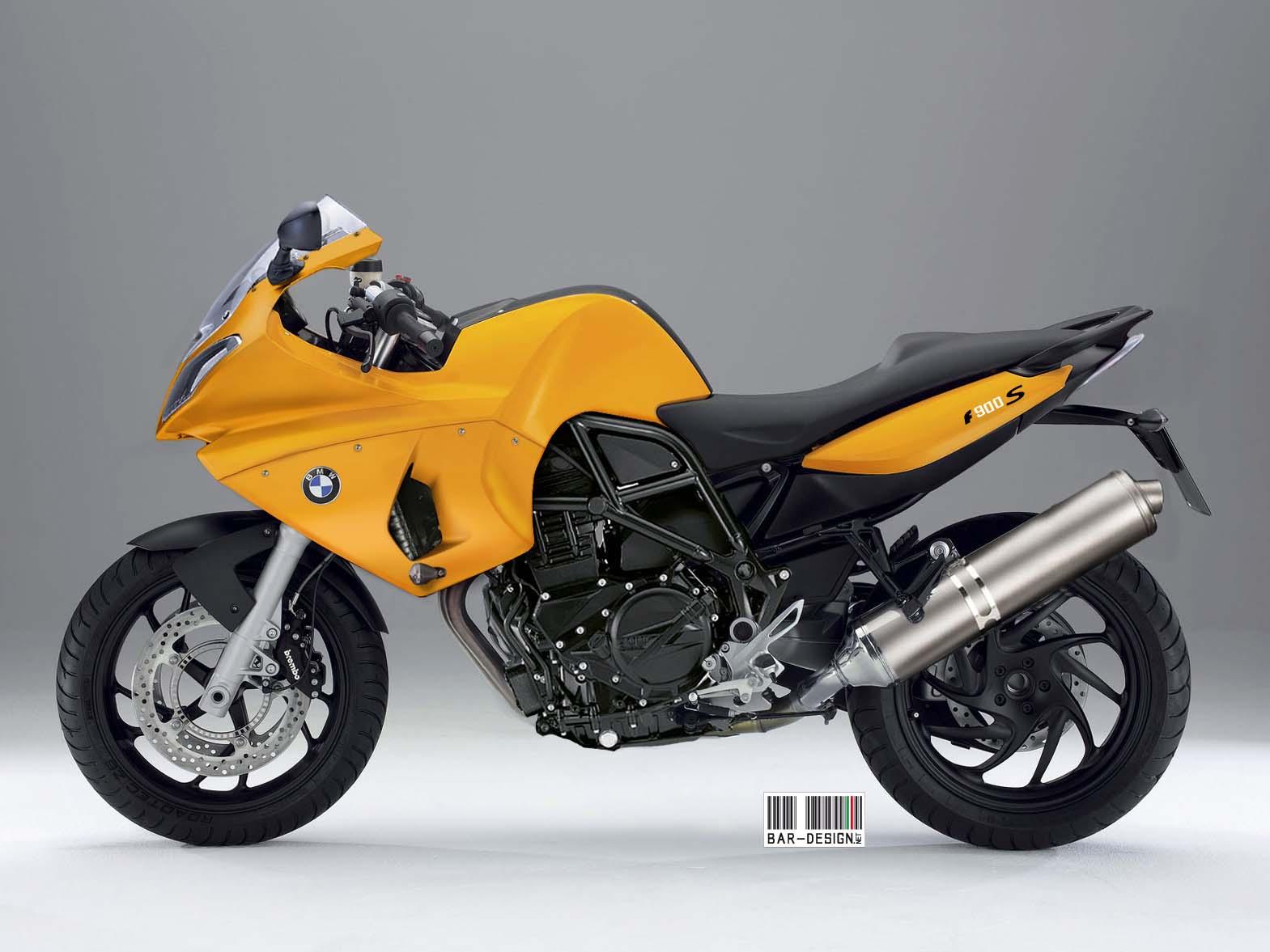 hight resolution of bmw f 800 cafe racer idea di immagine del motociclo