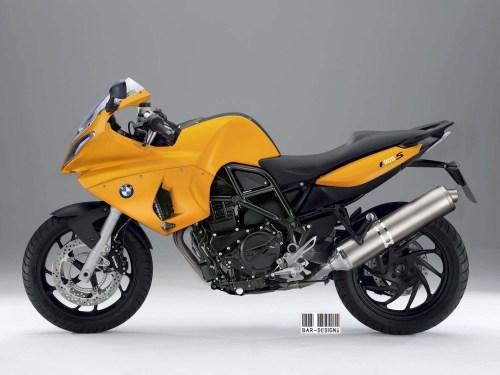 small resolution of bmw f 800 cafe racer idea di immagine del motociclo