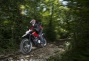 More Photos of the Husqvarna TR 650 Strada & Terra thumbs husqvarna tr 650 terra outdoor 08