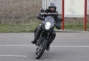 KTM Adventure 1290 Spotted in the Wild thumbs 2014 ktm adventure 1290 spy photo 02