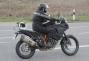 KTM Adventure 1290 Spotted in the Wild thumbs 2014 ktm adventure 1290 spy photo 06