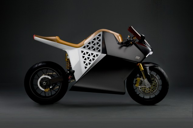 mission-one-electric-motorcycle