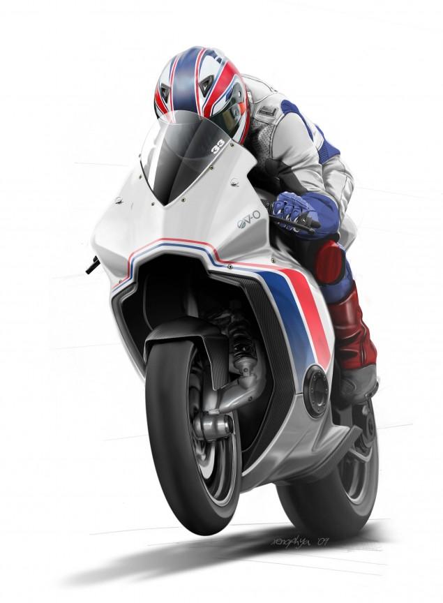 Xenophya-Design-EV-0RR-electric-TTXGP-concept-02