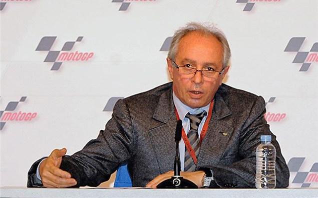 Vito-Ippolito-FIM-President-reelect
