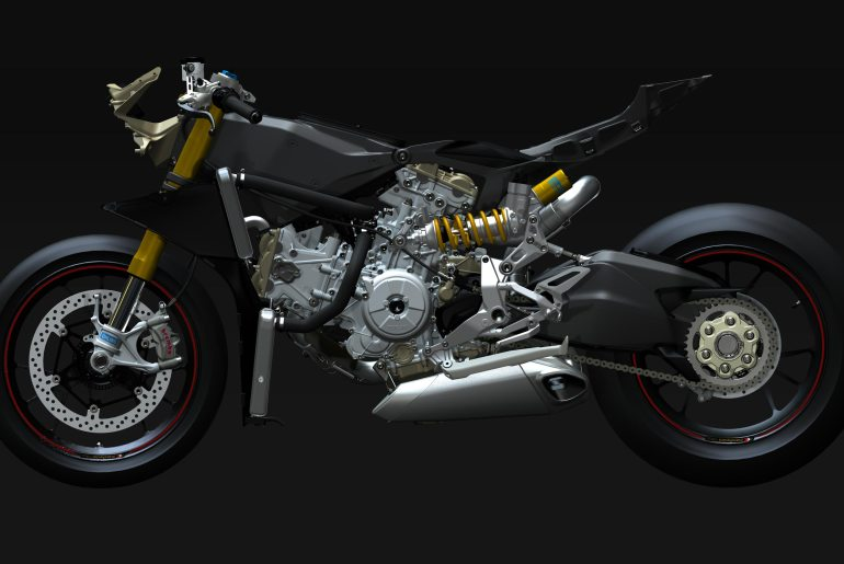 Ducati-1199-Panigale-frame-CAD-03.jpg?resize=770%2C515&ssl=1