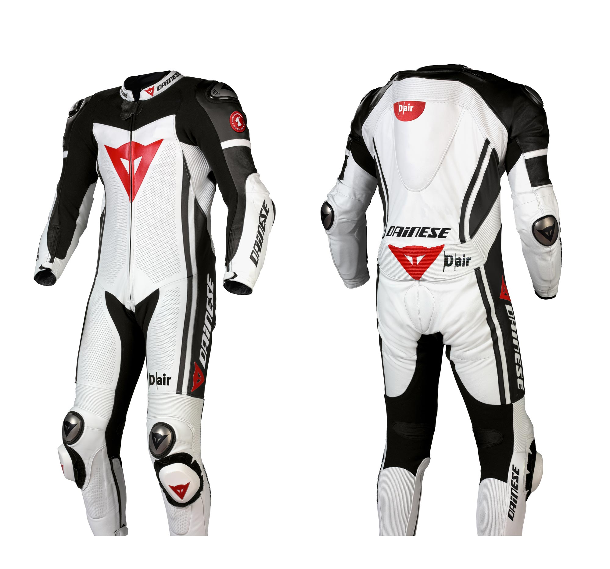 the dainese d air racing airbag suit comes to america. Black Bedroom Furniture Sets. Home Design Ideas