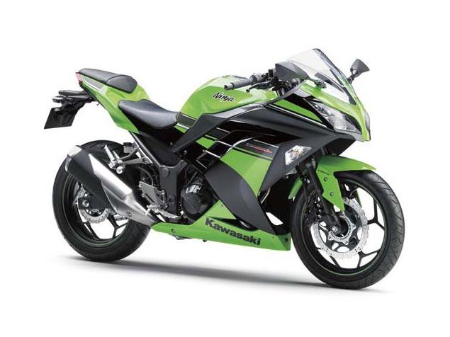 Exceptionnel Tagged Under: 2013 Kawasaki 250R, 2013 Kawasaki EX250R, 2013 Kawasaki Ninja  250R, 250cc, ABS, EX250R, Kawasaki, Kawasaki Japan, Kawsaki Ninja 250R,  Leak, ...