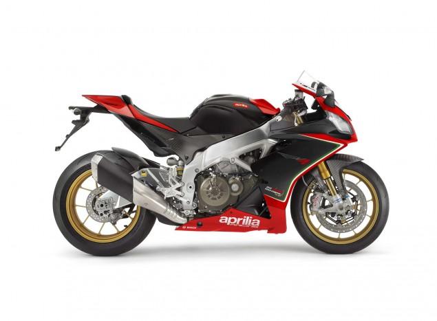2013-Aprilia-RSV4-Factory-APRC-ABS-SBK-Special-Edition-01