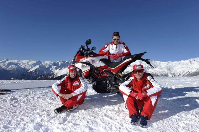 2013-Ducati-Multistrada-1200-S-Dolomites-Peak-02