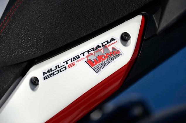 2013-Ducati-Multistrada-1200-S-Dolomites-Peak-15