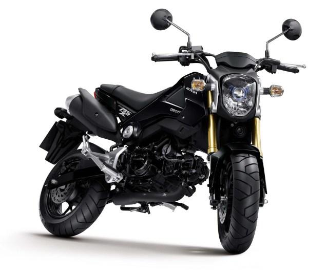 2013-Honda-MSX125-Monkey-02