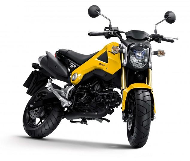 2013-Honda-MSX125-Monkey-03