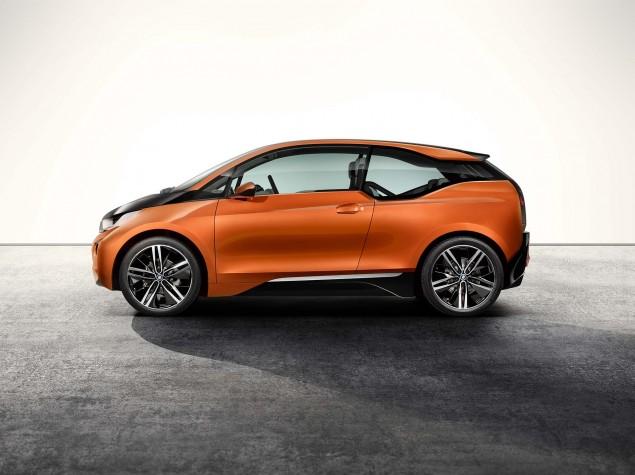 BMW-i3-concept-10