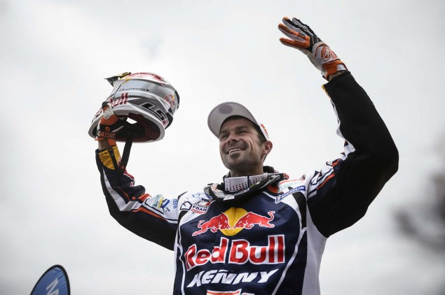 Cyril-Despres-KTM-2013-Dakar-Rally-07