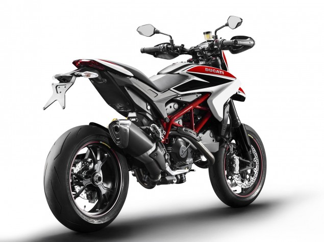 Ducati-Hypermotard-SP