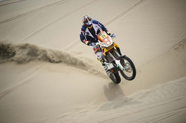 Kurt-Caselli-KTM-2013-Dakar-Rally-02